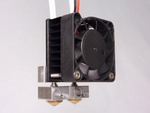 New quickset dual nozzle design (image from RepRap Pro Huxley documentation)