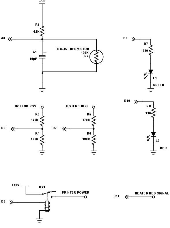 pin-schematic